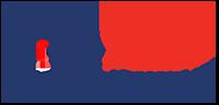 Wyvern Risk Management Limited logo