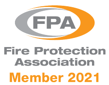 Fire Risk Assessor Bristol and Bath. Wyvern Risk Management a member of the Fire Protection Association.